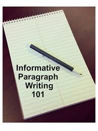 Writing skills books ESL Printables