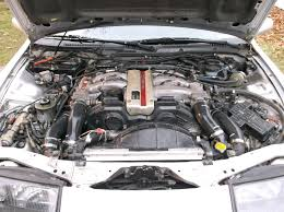 1991 nissan 300zx twin turbo 300zx twin turbo rare color lots of upgrades very fast z32