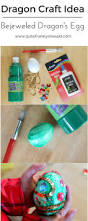 the 25 best dragon crafts ideas on pinterest children crafts