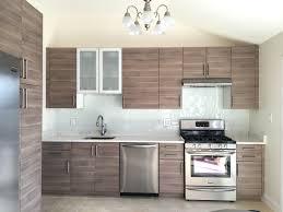 ikea kitchen tiles
