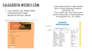 La Familia Worksheets Goal Meta Salgadosn Weebly Com If You Haven U0027t Yet Please Read