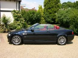 Bmw M3 E46 - file bmw m3 e46 convertible flickr the car spy 16 jpg