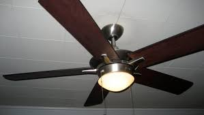 ceiling best ceiling fans with lights stylish best ceiling fans
