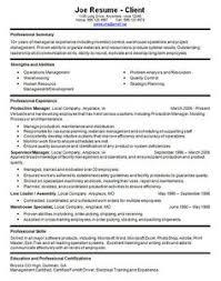 Warehouse Associate Job Description For Resume by Charming Inspiration Warehouse Resume Skills 9 Assistant Cv