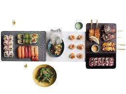 cuisine gala takeaway menus gala sticks n sushi