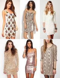 sparkling dresses for new years sequin new years dresses dress images