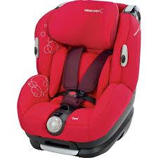 siège auto bébé confort axiss vente flash spéciale siège auto bébé confort