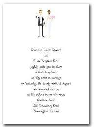 sle wedding invitation wording exles of wedding invitation wording hosted by and groom 4k