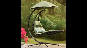 Lounge Outdoor Chairs Design Ideas 40 Outdoor Chair Design Ideas 2017 Lounge Chair Form Wood And