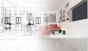 home u0026 residential space planning interiors in order inc