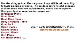 diy used woodworking machinery on ebay uk free downoad sahel tv
