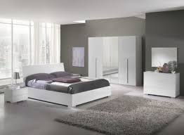 foto chambre a coucher 25 decoration chambre moderne chambre coucher moderne la within
