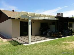Home Depot In Mesa Az 85205 Alumawood Patio Cover U0026 Patio Pergola Covers For Phoenix Arizona