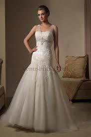 wedding dress trim 60 best wedding dresses images on wedding gowns