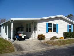 100 single wide mobile home additions images about