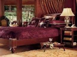 decorating bedroom with gothic bedroom furniture victorian gothic