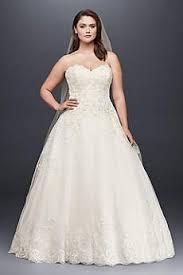 wedding dresses brides generic error