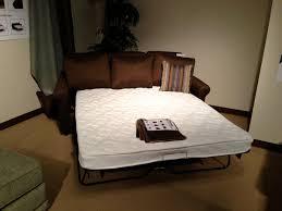 Sofa Beds Portland Oregon Modern Sofa Beds Portland Oregon With Stanton Gray Sofa By Key