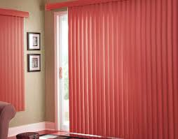 superb illustration special curtains for a wide window exquisite