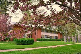 chestnut hill philadelphia pa apartments for rent cherokee
