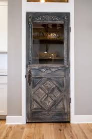 best 25 rustic pantry door ideas on pinterest barn doors for