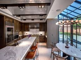 414 best kitchen lookbook images on pinterest kitchen ideas