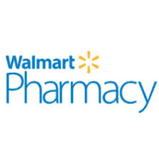 view weekly ads and store specials at your grafton walmart