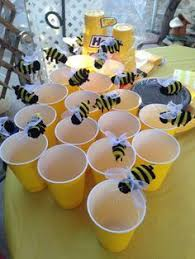 what will it bee baby shower what will it bee baby shower decorations the best bee of 2018