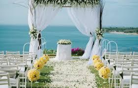 Wedding Arch Design Ideas 50 Beautiful Wedding Arch Decoration Ideas Lily Infusion