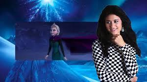 frozen hindi official fandub movie effects hd