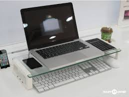 Ultimate Desk Organizer 10 Best Desk Organizers For A Clutter Free Office Holycool Net