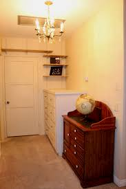 Home Decors Online Tara U0026 April Glatzel The Sister Team Info For The