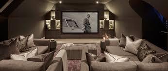 entertainment room cobham sophie patterson family room