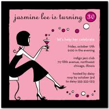 Minnie Mouse Invitation Card Free Minnie Mouse Invitations Templates Alesi Info