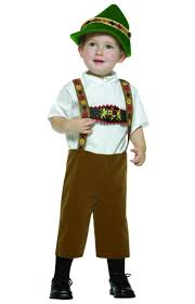spiderman halloween costumes die besten 10 toddler spiderman costume ideen auf pinterest