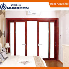 bifold door hardware bifold door hardware suppliers and