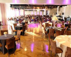 wedding venues omaha top 10 wedding venues in omaha ne best banquet halls