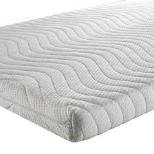 Sofa Bed Mattress Replacement by Replacement Foam Sofa Bed Mattress Two Seater