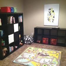 189 best playroom ideas images on pinterest playroom ideas kid