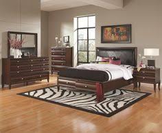 Diamond Furniture Bedroom Sets by Martha Stewart Bedroom Furniture Sets U0026 Pieces Larousse