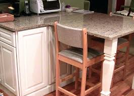 home depot kitchen island awesome home depot kitchen island pictures liltigertoo