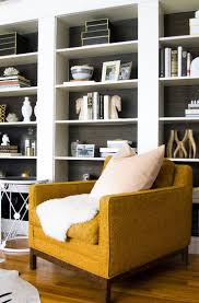 Home Decorating Ideas Living Room Best 25 Wallpaper Shelves Ideas On Pinterest Diy Bedroom Decor