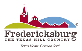 convention and tourism bureau 2016 wine tourism conference to be held in fredericksburg