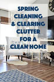 how to spring clean your house in a day how to keep your house clean when you don t have time tidymom