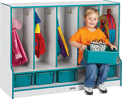 kids lockers kids lockers storage lockers for children storage