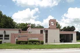 funeral homes jacksonville fl a b coleman mortuary jacksonville fl legacy