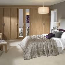 40 best fitted bedroom furniture images on pinterest fitted