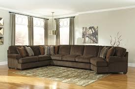 Ebay Furniture Sofa Living Room S Ashley Furniture Sleeper Sofa Queen Ebay Mainstays