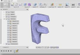 july 27 2016 update what u0027s new fusion 360 blog