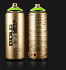 buy montana gold acrylic spray paint from hyatt u0027s